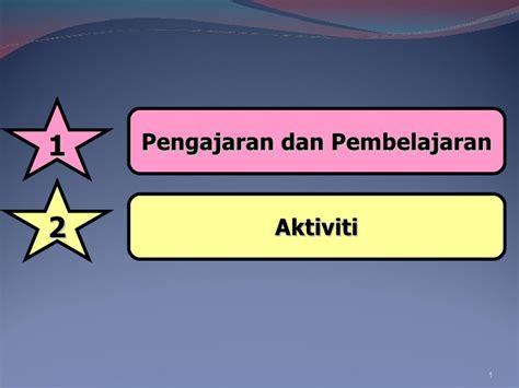 ayat ayat cinta 2 release date malaysia ayat majmuk slideshare caroldoey