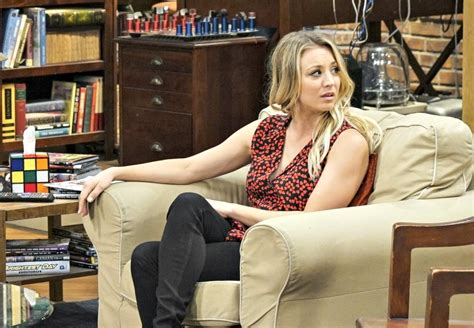 how does penny in big bang theory curl her hair the big bang theory season 10 episode 9 recap quot the