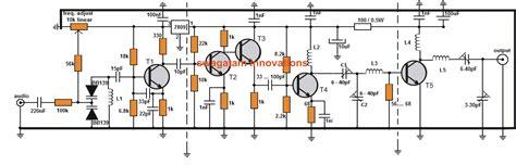 Modul Kit 6v 12v Mp3 Player Bluetooth Fm Radio Raiden Fm Transmitter Related Keywords Fm