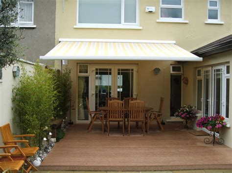 outdoor patio outdoor patio awnings