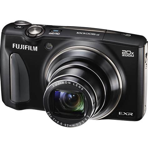 digital finepix fujifilm login