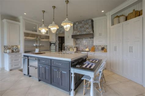 kitchen island pictures kitchen islands with seating pictures ideas from hgtv