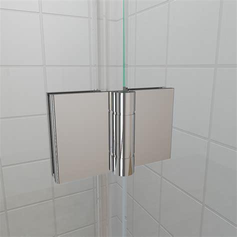 Inswing Shower Door Bi Fold Shower Door Hinges Ellbee Bi Fold Shower Door Hinge White Shower Door Bi Fold Hinge