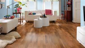 Hardwood Engineered Flooring Is Engineered Hardwood Flooring Right For You Edwards Carpet