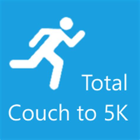 best couch to 5k app best apps for home workouts