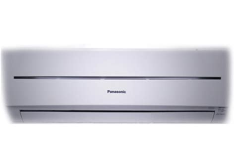 Outdoor Ac Panasonic 3 4 Pk ac panasonic allowa