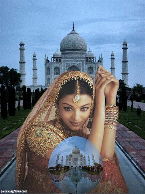 Murah Taj Mahal tas mahal tas wanita murah toko tas