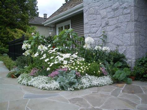 white garden ideas white garden traditional vancouver by glenna