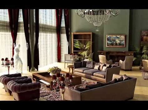Www Houzz Living Room by Living Room Ideas Houzz Home Design 2015