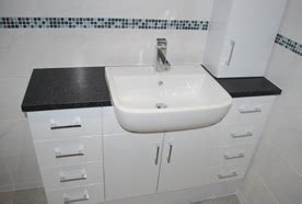 pipeline bathrooms quality bathrooms in ware st albans pipeline bathrooms and kitchens