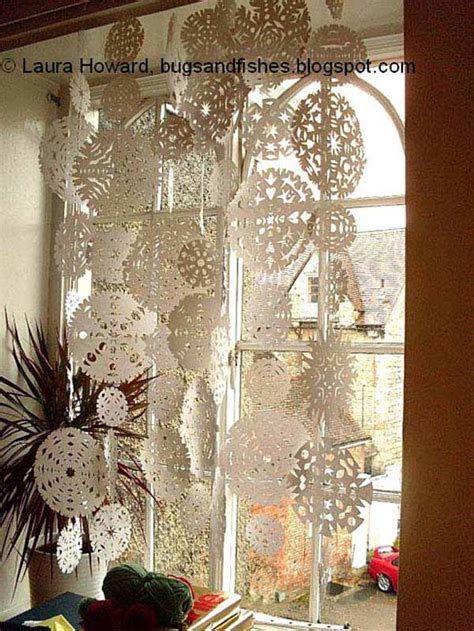 christmas decorating ideas for store windows top 30 most fascinating windows decorating ideas amazing diy interior home design