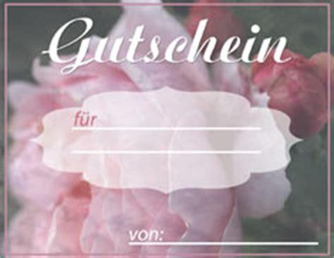 Geburtstag Gutschein Vorlagen Muster Vordruck Kostenlos Gutscheine Zum Geburtstag Ideen Alles Lustige W 252 Nsche Zum Geburtstag