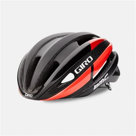 Helm Bmc road bike helmets cycling race helmets biking helmets giro