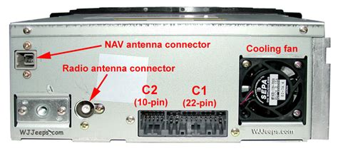 Wiring In Aftermarket Amp To Factory Amp North American