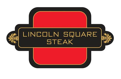 lincoln square steak author at spoiled nyc