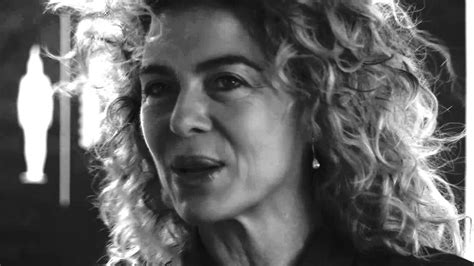 margarita rosa de francisco biografia ficci 2013 entrevista margarita rosa de francisco