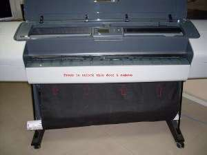 cold reset hp designjet t1200 solved how to find star wheel motor in hp designjet t770