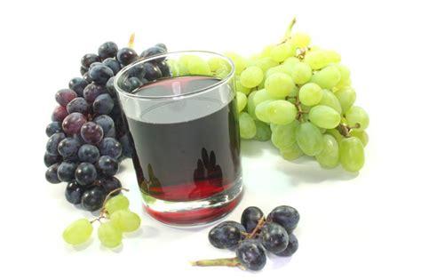 Grapes Detox Juice by 5 Benefits Of Grape Juice Juicing Benefits The Juice Chief