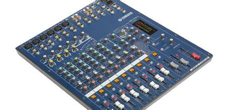 Mixer Yamaha Mg 124cx Mixer Yamaha Mg 124cx Mixer Yamaha Mg 124 Cx mixer yamaha mg124cx