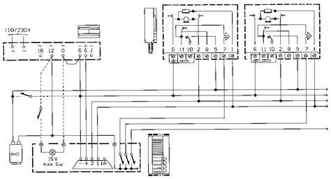 alimentatore videocitofono bticino urmet citofono unificato bianco 1130 50 tradizionale base