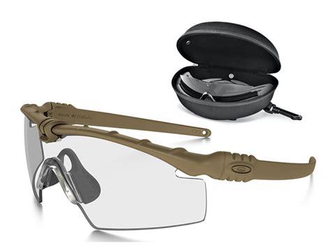 oakley ballistic eyewear nsn www panaust au
