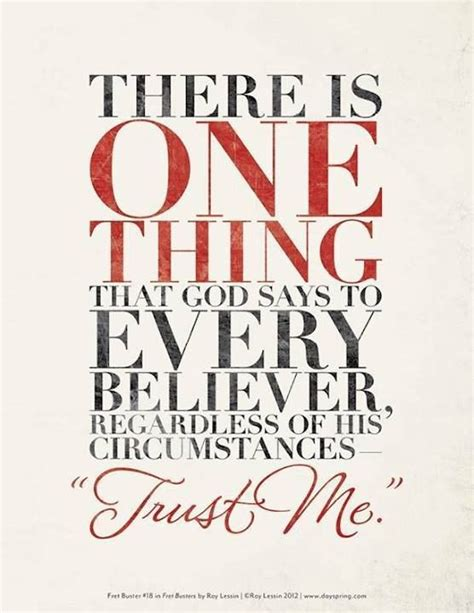 all those things we never said us edition books 15 best ideas about trust god on faith in god