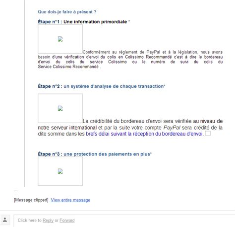 Exemple De Lettre De Procuration Pour Retirer Un Document modele procuration pour retrait courrier document