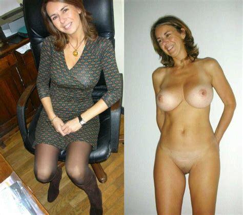 Free adult porn sex undressing
