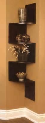 wooden corner shelves srena s weblog