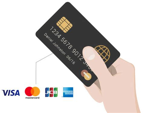 Amex Online Gift Card - accept credit card payments online credit card processing pesopay