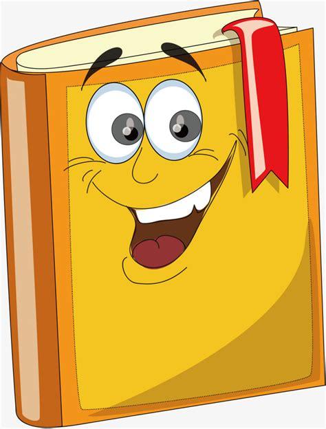 imagenes animadas de un libro كتاب من الضحك اضحك الكتب الكرتون دفتر حساب png