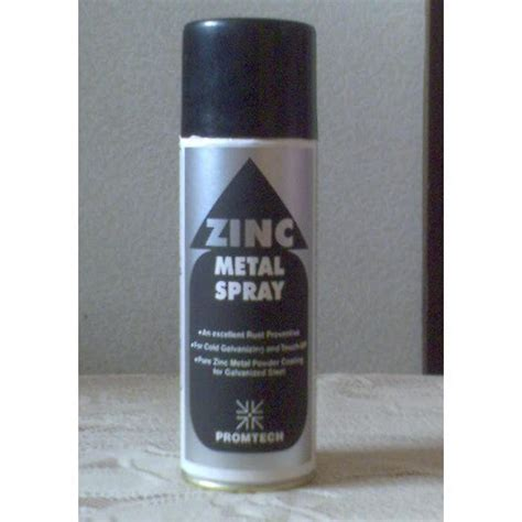 spray paint zinc spray paints and pneumatic tools wholesaler