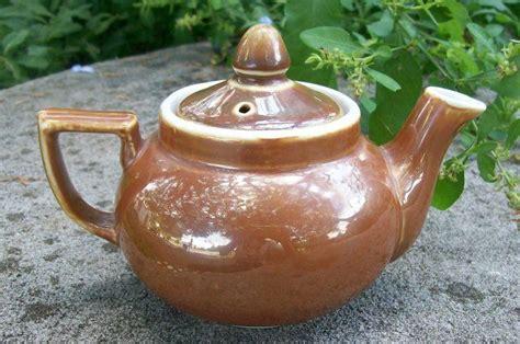 See Tea Pot Light Brown 70 best restaurant ware for sale images on