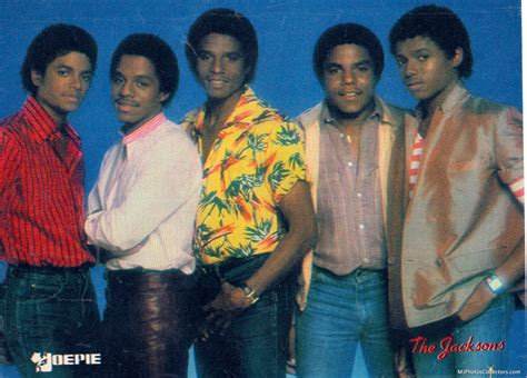 Jackson S | the jackson 5 images the jacksons hd wallpaper and