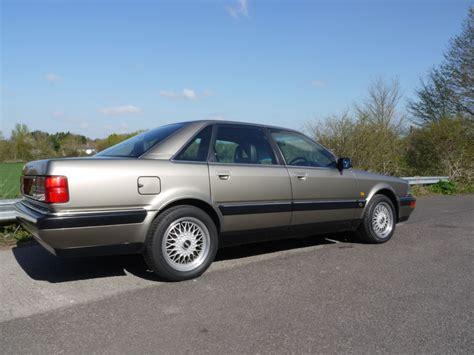 old car owners manuals 1992 audi v8 auto manual 1992 audi 3 6 v8 quattro am cars