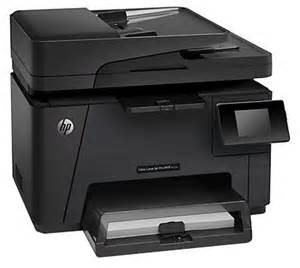 hp color laserjet pro mfp m177fw hp color laserjet pro mfp m177fw printer scanner copier