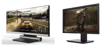 Lu Projector Viewsonic viewsonic stellt neue monitore auf der gamescom aus