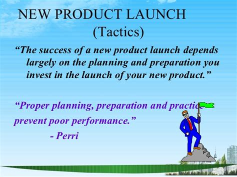 Product Launch Ideas For Mba by How To Effectively Launch A New Product Ppt Bec Doms Mba