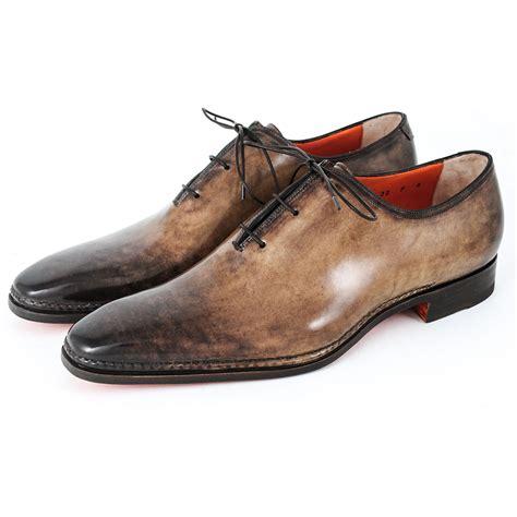 santoni slippers footwear luxury santoni shoes medodeal