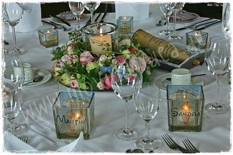 Besondere Hochzeitsdekoration by Besondere Hochzeitsdeko Tisch Moving Idea