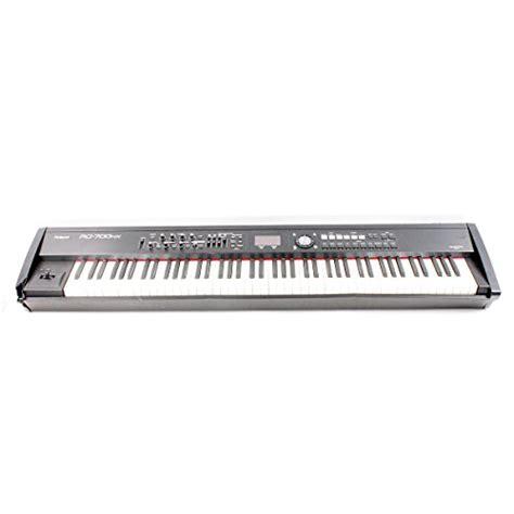 Keyboard Roland Rd 700nx best deals on piano keyboards roland page 6 keyboardman