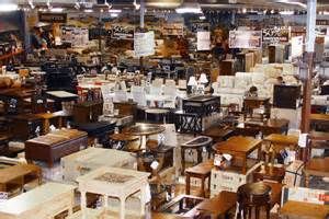 Furniture Warehouse Furniture Warehouse Tips Furniture Warehouse Guide