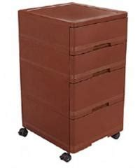 Chest Of Drawers Prices Cello Storewell Chest Of Drawers Price In India November