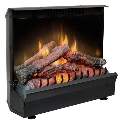 Electric Logs For Fireplace by Dfi2310 Silo Jpg
