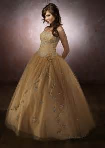 gold wedding dress i wedding dress gold wedding dress