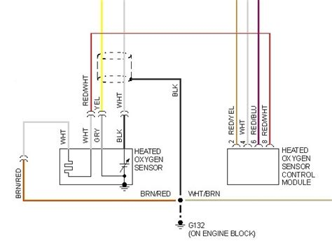 glowshift light wiring diagram 36 wiring diagram