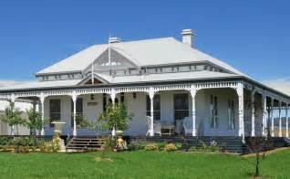 classic american homes floor plans el paso trend home alki b