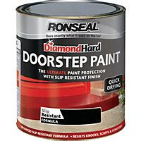 is exterior paint waterproof exterior paint waterproof dulux and more at homebase