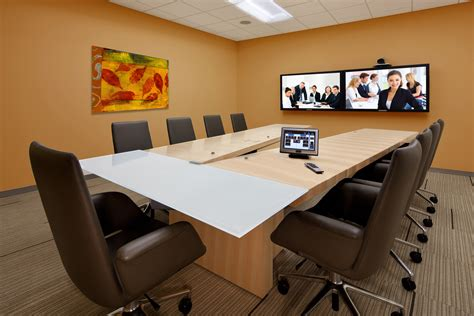 room layout for video conferencing conference room images usseek com