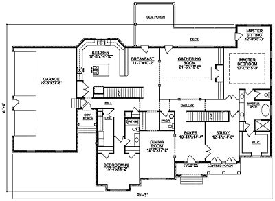 bill gates house floor plan 4story house plans of mansions popular house plans and design ideas